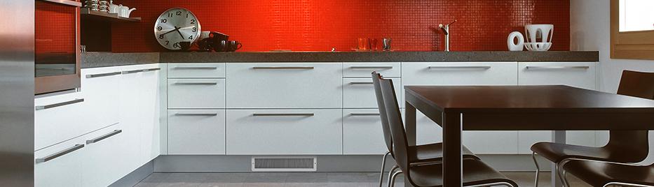 bruit radiateur electrique latest comment installer un radiateur lectrique with bruit radiateur. Black Bedroom Furniture Sets. Home Design Ideas