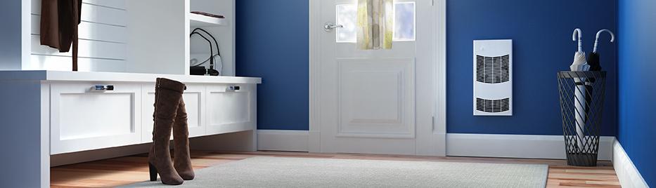 ventilo convecteur compact chauffage lectrique global. Black Bedroom Furniture Sets. Home Design Ideas